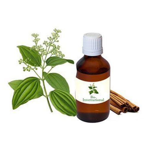 Enhance Immunity Effective Product Clove Leaf Oil Price As Food Additives.