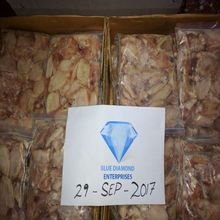 super clean well price AA grade frozen chicken wings for sale bulk chicken wings