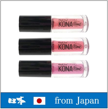 Unique and Popular beauty product KONA TINT LIP at cost-effective