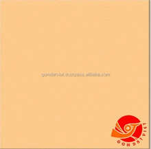 vietnam high quality terracotta tile floor tiles exported to more than 40 oversea countries, special floor tiles