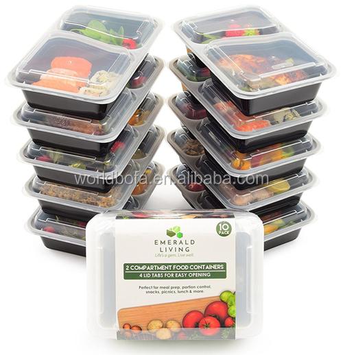 plastic food container.jpg