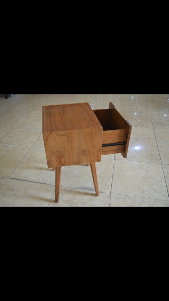 Stand chest 1 drawer