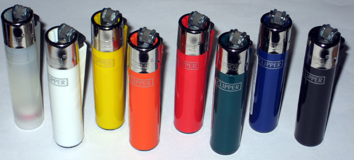 bic lighters Bic Lighter J-25 (disp.50pcs) and other products