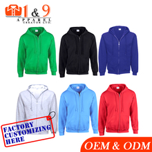 wholesale hooded sweatshirts and hoodies for mens up to xxxl size available