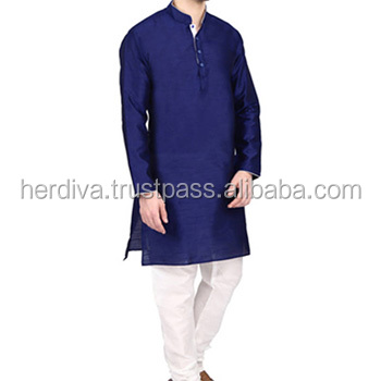 Josiah Kurta Islam malay Muslim Men top India Pakistan top Shirt Extra Big Plus Size Baju Melayu WHOLESALE ODM OEM manufacture