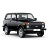 /product-detail/russian-lada-4x4-3-door-new-car-vehicle-62008983928.html