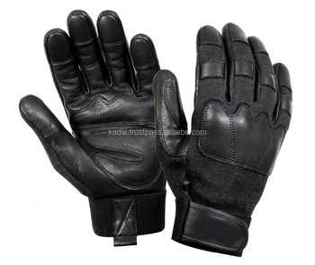 Cut Resistant Tactical Gloves