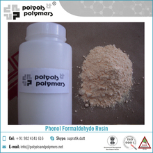 Phenol Formaldehyde Resin for Abrasive Wheel