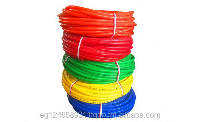 building costruction materials electric cable pvc