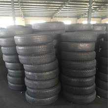 hot-selling wholesale used tires image car tire exporter in vienna