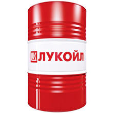 LUKOIL I-20A, I-40A, I-50A - Industrial Oils