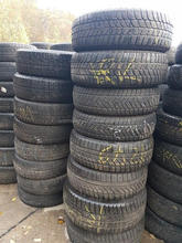 "Cheap Used car Tires Sizes: 13"" to 19"" From Germany"
