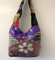 Ethnic Hippie Styles shoulder bags manufacturer