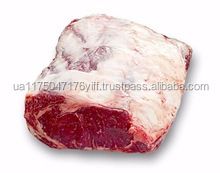 Frozen Meat / Beef Offals / Buffalo Meat for sale