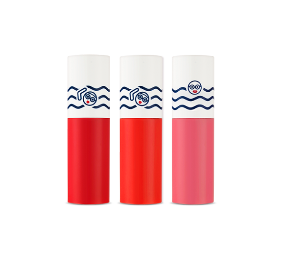 [ETUDE HOUSE] Active proof shield ware color tint Korean cosmetics