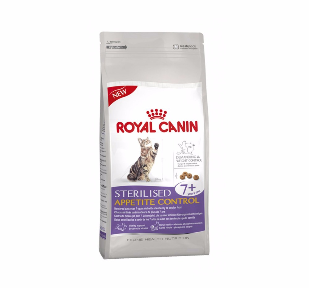 Royal Canin Medium 25 Adult Dog Food
