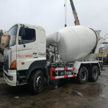 japan hino dump truck for sale used hino dump truck 700 cheap price for sale