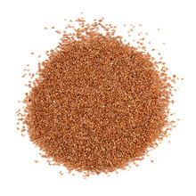 1st Grade and Premium Grade Teff Grains