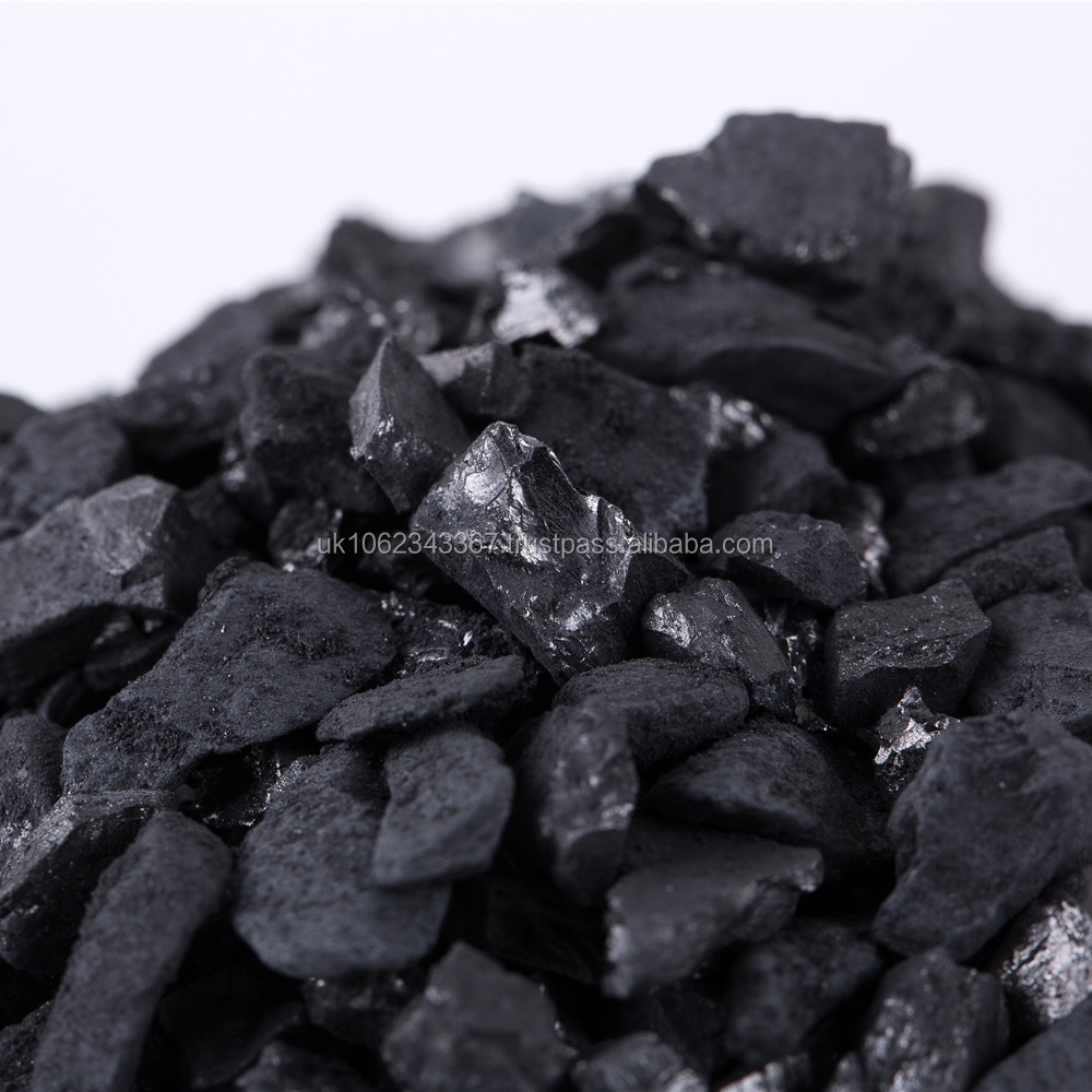 Calcined Petroleum Coke Metallurgical Coke Price