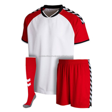 dry fit custom jersey soccer wear manufacturer wholesale soccer uniforms every national team