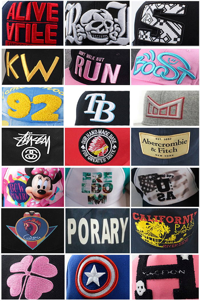 1.2 custom cap hat logo,custom embroidery cap hat,new apparel,best china factory.jpg
