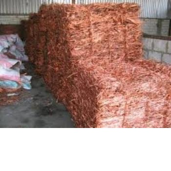 Wholesale 100% Copper Scrap, Copper Wire Scrap, Millberry Copper 99.99%