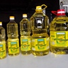 The Best Natural Refined Sunflower Cooking Oil Ukraine