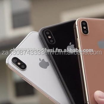 All Kinds of Version Original New phone unlocked Phone 8 8+ 7 & 7 plus / 6s & 6s+ / 64GB 32GB 128GB 256GB