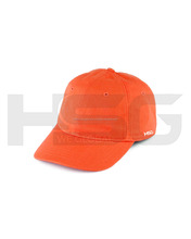 Custom baseball cap hat,customized sports cap hat,sports caps and hats