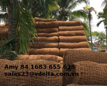 COCONUT COIR/ COIR MAT/ COCONUT COIR MAT FROM VIETNAM (AMY 84 1683 655 628)