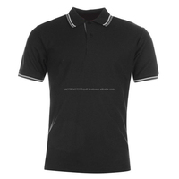 Casual Style Hot Men,s Tops Tee Slim Fit Polo