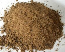 Good Quality Powder Soybean Meal and Bone Meal,Soybean Meal,Fish Meal for Sale with Low Price