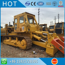 Dozer Construction Machinery Used Bulldozer Caterpillar D8K For Sale