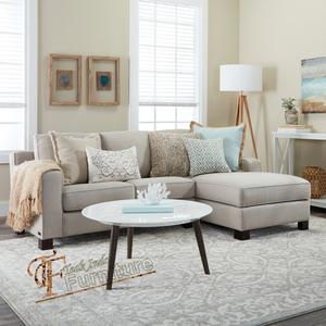 Modern Miami Sofa For Living Room Furniture