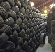 Wholesale Alibaba Cheap Passenger Car Tyre Prices 175/60R13 185/70R13 185/70R14