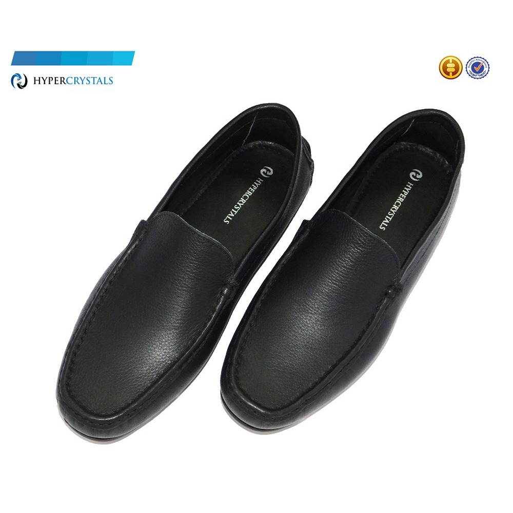 driving Moccasin shoes For men