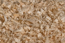 Wood Shavings for sale