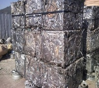 Stainless Steel Scrap, Stainless Steel Scraps 304 For Sale