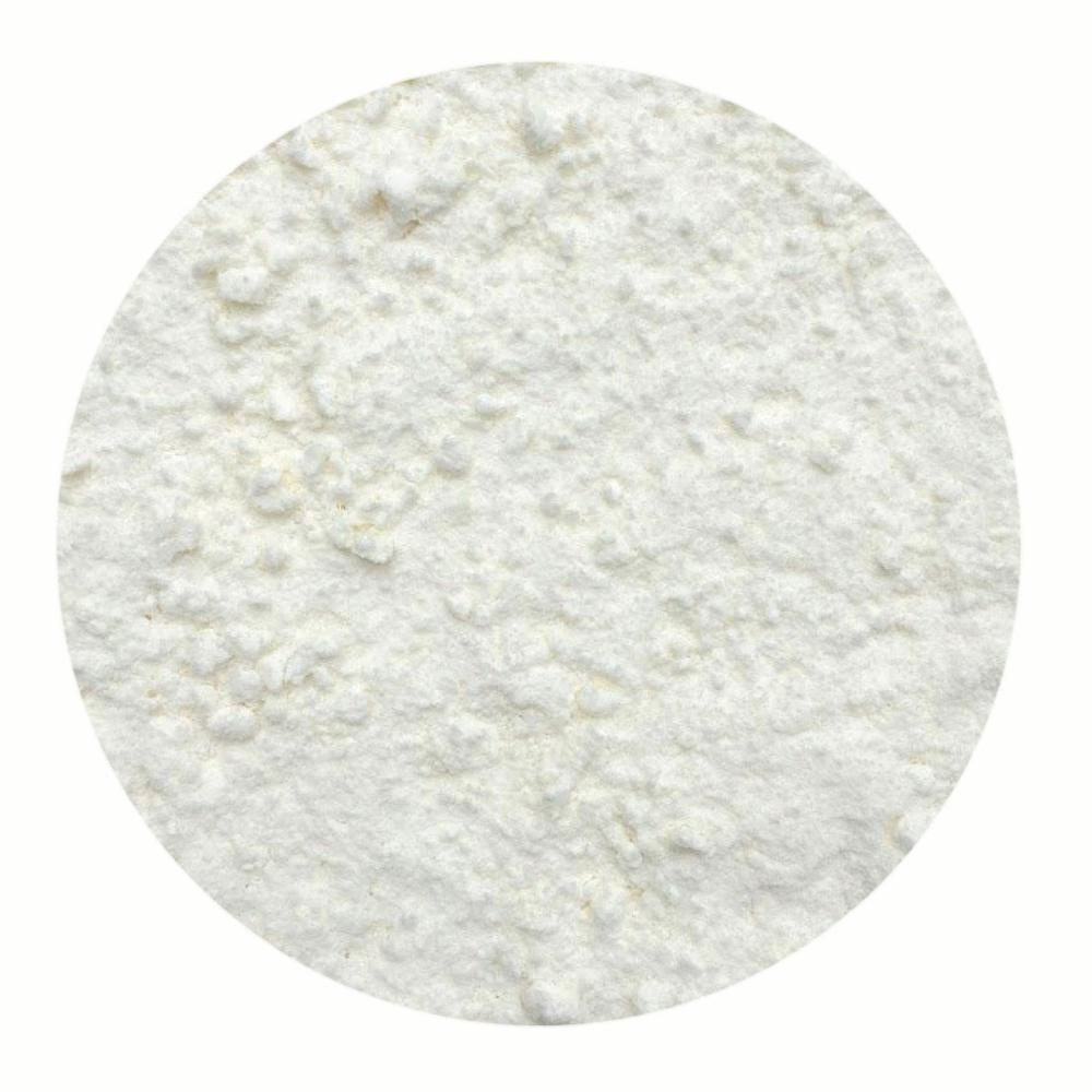 Organic Coconut Milk Powder in bulk