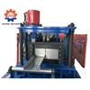 /product-detail/plc-control-system-cable-tray-roll-forming-equipment-60781218358.html