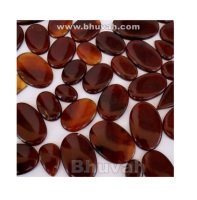 manufacturer factory reasonable amber gemstone price