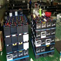 Premium Grade USED Waste Auto, Car and Truck battery, Drained lead battery scrap for sale at cheap