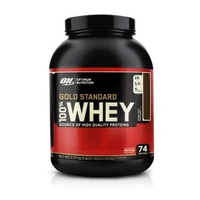Best Quality Gold Standard 100% Whey Protein at Wholesale Prices Optimum Nutrition