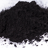 Wood Based Powder Activated Carbon for Medical Use