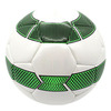 Kids Team Player Professional China Top Quality Soccer Mini Balls