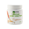 Natural Sports Nutrition 10 Flavors Native Powder Whey Protein