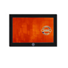 300 NITs Brightness Touch Screen AcuTouch 17W Monitor