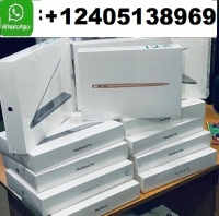 BESTGUIDE OFFER !!For new Apple Macbook PRO/core i7 / i5 / 256GB/512GB /16GB (RETINA DISPLAY) FACTORY UNLOCKED