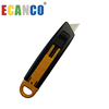 /product-detail/left-handed-multi-spring-loaded-safety-box-cutter-62010526975.html