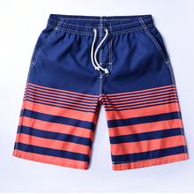 Promotional products <strong>man</strong> beach pants colors beach shorts Favorable Price Wholesale New Custom <strong>Men</strong> Beach Shorts Pants Hot Summer